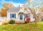 Foreclosed Home in E LAWNDALE AVE, Peoria, IL - 61603