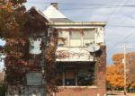 Foreclosed Home in E VIRGINIA AVE, Peoria, IL - 61603