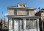Foreclosed Home in MCKINLEY AVE, Atlantic City, NJ - 08401