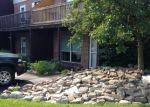 Foreclosed Home en DARTMOUTH CT, Mechanicsburg, PA - 17055