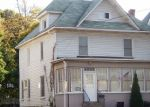 Foreclosed Home en E 6TH ST, Erie, PA - 16507
