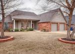 Foreclosed Home in E CHARLOTTE TER, Mustang, OK - 73064