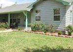 Foreclosed Home in N COUNTRY CLUB RD, Muskogee, OK - 74403