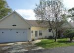 Foreclosed Home en 318TH ST, Toledo, OH - 43611