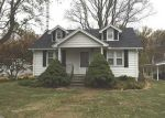 Foreclosed Home in AIRPORT HWY, Swanton, OH - 43558