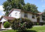 Foreclosed Home en HIGHLAND DR, Bethlehem, PA - 18015