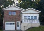Foreclosed Home en MORAVIA ST, Bethlehem, PA - 18015