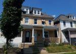 Foreclosed Home en BUTLER ST, Easton, PA - 18042