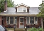 Foreclosed Home en HAMILTON AVE, Bethlehem, PA - 18017