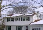 Foreclosed Home en HOWIE PL, Easton, PA - 18045