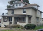 Foreclosed Home en 7TH AVE, Bethlehem, PA - 18018