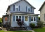 Foreclosed Home en S MAIN ST, Nazareth, PA - 18064