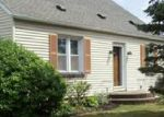 Foreclosed Home en BANGOR RD, Easton, PA - 18040
