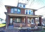 Foreclosed Home en BEECH ST, Bethlehem, PA - 18018
