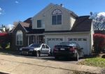Foreclosed Home en CONCORD DR, Easton, PA - 18045