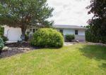 Foreclosed Home en MUNICIPAL RD, Walnutport, PA - 18088