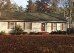 Foreclosed Home in LOWERY DR, Thomasville, NC - 27360