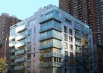 Foreclosed Home en W 44TH ST, New York, NY - 10036