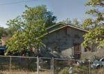 Foreclosed Home en BONITO RD SW, Albuquerque, NM - 87105