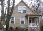 Foreclosed Home en NOTTINGHAM TER, Waterbury, CT - 06704