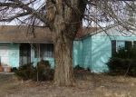 Foreclosed Home in UPTON WAY, Sparks, NV - 89431