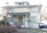 Foreclosed Home in SOUTH ST, Lincoln, NE - 68502