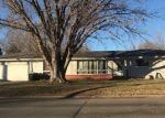 Foreclosed Home in W 13TH ST, Grand Island, NE - 68803