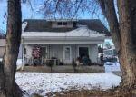 Foreclosed Home in W WALNUT ST, Pleasanton, NE - 68866