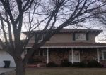 Foreclosed Home in 20TH AVE, Kearney, NE - 68845