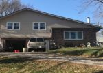 Foreclosed Home in MAPLE ST, Kennard, NE - 68034