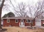 Foreclosed Home in S 40TH ST, Lincoln, NE - 68506