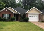 Foreclosed Home in BROOKS CROSSING DR, Columbus, GA - 31909