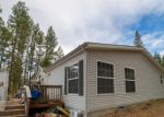Foreclosed Home en BERTHOUD RD, Bonner, MT - 59823