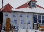 Foreclosed Home en 4TH ST NW, Choteau, MT - 59422