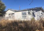 Foreclosed Home en PLATEAU DR, Columbus, MT - 59019