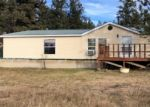 Foreclosed Home en HARPER COULEE RD, Roundup, MT - 59072