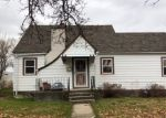 Foreclosed Home en 1ST AVE, Laurel, MT - 59044