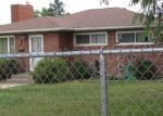Foreclosed Home en SMELTER AVE NW, Great Falls, MT - 59404