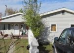 Foreclosed Home en 7TH AVE N, Great Falls, MT - 59401