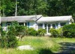 Foreclosed Home en LAKESIDE DR, Effort, PA - 18330