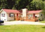 Foreclosed Home in SILVER LAKE RD, Blairstown, NJ - 07825