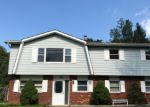 Foreclosed Home in COOK RD, Blairstown, NJ - 07825