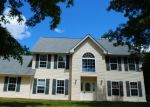 Foreclosed Home en SCENIC DR, Albrightsville, PA - 18210