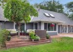 Foreclosed Home en NE BEACH RD, Lees Summit, MO - 64064