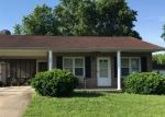 Foreclosed Home in SHERLOCK DR, Fredericktown, MO - 63645