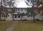 Foreclosed Home in MADISON AVE, Duluth, MN - 55811