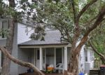 Foreclosed Home en E 4TH ST, Red Wing, MN - 55066