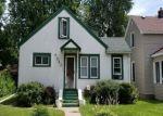 Foreclosed Home en GIRARD AVE N, Minneapolis, MN - 55412