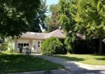 Foreclosed Home en 18TH AVE S, Minneapolis, MN - 55423