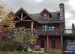 Foreclosed Home in E HIGHWAY 61, Grand Marais, MN - 55604